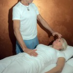 Behandlung-Satpremo-01-1920x1280