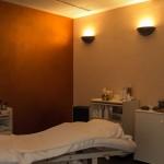 MassageBeauty-Behandlungsraum-Kosmetik-1920x1280