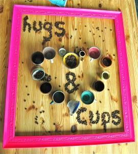 cafeteria_hugs_cups